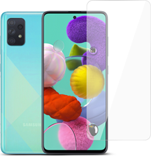 22 Cases - Galaxy A52 Glass Screen Protector