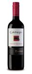 Philippe Dandurand Wines Gato Negro Cabernet Sauvignon 750ml