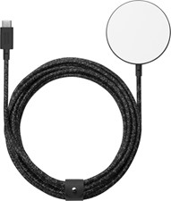 Native Union - Snap Cable Xl Magnetic Wireless Charging Pad