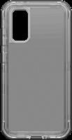 LifeProof Galaxy S20 Next Case