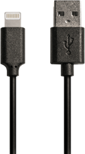 KEY Lightning MFI  to USB-A Cable