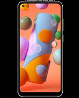 Samsung Galaxy A11 32GB Tbaytel Certified Pre-Owned