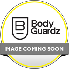 BodyGuardz Galaxy S20 Prtx Hybrid Glass Screen Protector