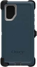 OtterBox Galaxy Note 10+ Defender Case