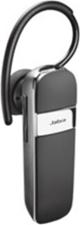 Jabra Talk 15 Bluetooth Mono Headset