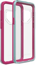 LifeProof Galaxy S9 Slam Case