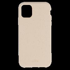 Pela Eco Friendly Case For Apple Iphone 11 Pro