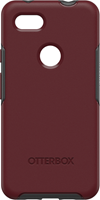 OtterBox Google Pixel 3a Symmetry Series Case