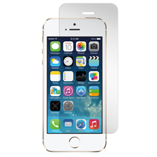 Gadgetguard iPhone 5/5s/5c/SE Screen Guard