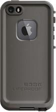 LifeProof iPhone 5/5s/SE Fre Case