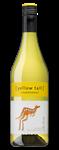 Philippe Dandurand Wines Yellow Tail Chardonnay 750ml