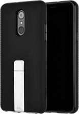 CaseMate Case-mate - Tough Stand Case For Lg Stylo 5
