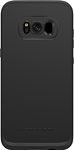 LifeProof Galaxy S8+ Fre Case