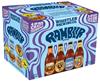 Set The Bar Whistler Brewing Rambler Pack 3960ml