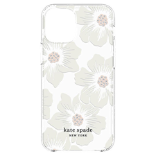 Kate Spade New York Protective Hardshell Cases for iPhone 12 Mini