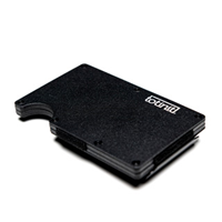 totinit Totinit Vault RFID Wallet