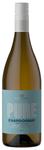 Philippe Dandurand Wines Trapiche Pure Chardonnay 750ml