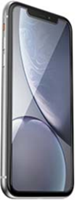 OtterBox iPhone XR Corning Amplify Glass Screen Protector