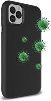 Blu Element iPhone 12 mini Antimicrobial Armour 2X Case