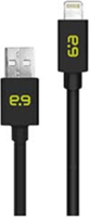 PureGear Lightning to USB-C Charge and Sync Cable (120cm)
