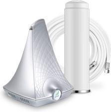 SureCall Flare In-Building Desktop Signal Booster