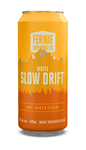Set The Bar Fernie Slow Drift Witbier 473ml