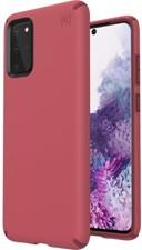 Speck Galaxy S20+ Presidio Pro Case
