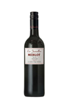 Philippe Dandurand Wines Les Jamelles Merlot 750ml