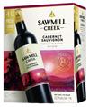 Arterra Wines Canada Sawmill Creek Cabernet Sauvignon 4000ml