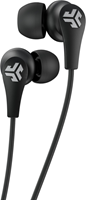 JLab Audio JBuds Pro Wireless Earbuds