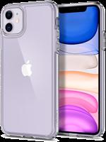 Spigen iPhone 11 Ultra Hybrid Case