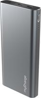 myCharge Razor Ultra-C QC 16000mAh Powerbank
