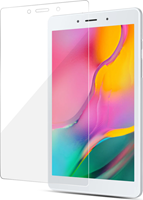 22 Cases Galaxy Tab A 8.0(2019) Glass Screen Protector