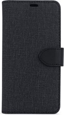 Blu Element iPhone 11 Pro 2 in 1 Folio Case