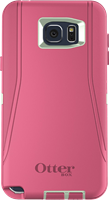 OtterBox Galaxy Note5 Defender Case