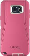 OtterBox Galaxy Note5 Defender Case