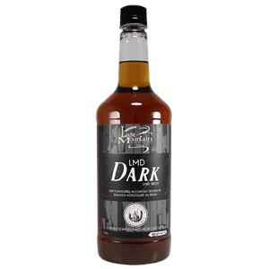Last Mountain Distillery Last Mountain Dark Rum 1140ml