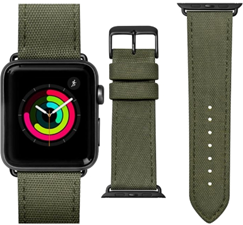 Laut Apple Watch 42/44mm Technical Wristband