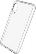 GEAR4 Gear4 - Crystal Palace Case For Samsung Galaxy A10e - Clear