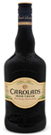 Glazers Of Canada Carolans Irish Cream 750ml