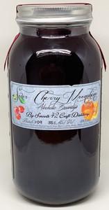 Smooth 42 Craft Distillery Smooth 42 Sour Cherry Moonshine 1900ml