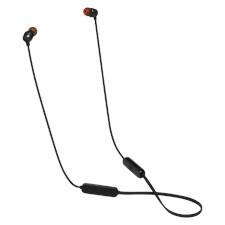 JBL Tune 115bt Wireless In Ear Bluetooth Headphones