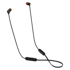 JBL Tune 115bt Wireless In Ear Bluetooth Headphones