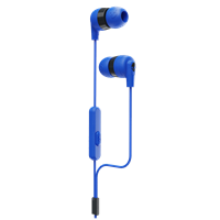 Skullcandy Ink'd+ Earbuds with Mircophone