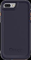 OtterBox iPhone 8 Plus/7 Plus Pursuit Case