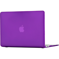 "Speck MacBook Air 13"" SmartShell"