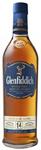 PMA Canada Glenfiddich 14YR Bourbon Barrel Reserve 750ml