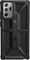UAG Galaxy Note20 Ultra Monarch Case