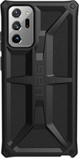UAG Galaxy Note20 Ultra Monarch Case