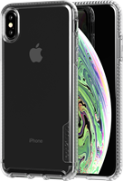 Tech21 iPhone XS Max Pure Clear Case